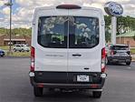 2020 Ford Transit 250 Medium Roof 4x2, Crew Van #NT9263 - photo 9