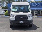 2020 Ford Transit 250 Medium Roof 4x2, Crew Van #NT9263 - photo 8