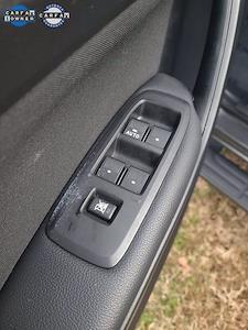 2019 Ford Ranger SuperCrew Cab 4x4, Pickup #UT9089G - photo 15