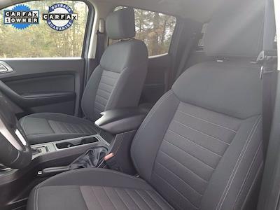 2019 Ford Ranger SuperCrew Cab 4x4, Pickup #UT9089G - photo 16