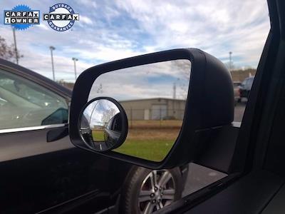 2019 Ford Ranger SuperCrew Cab 4x4, Pickup #UT9089G - photo 26