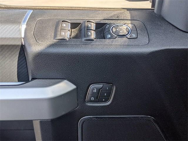 2019 Ford F-150 SuperCrew Cab 4x4, Pickup #UT9094A - photo 13