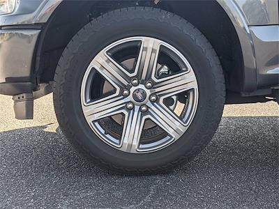 2019 Ford F-150 SuperCrew Cab 4x4, Pickup #UT9094A - photo 10