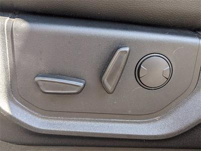 2019 Ford F-150 SuperCrew Cab 4x4, Pickup #UT9094A - photo 15