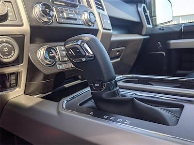 2019 Ford F-150 SuperCrew Cab 4x4, Pickup #UT9094A - photo 27
