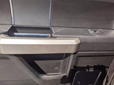 2019 Ford F-150 SuperCrew Cab 4x4, Pickup #UT9094A - photo 29