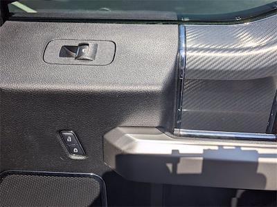 2019 Ford F-150 SuperCrew Cab 4x4, Pickup #UT9094A - photo 35