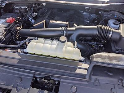 2019 Ford F-150 SuperCrew Cab 4x4, Pickup #UT9094A - photo 39