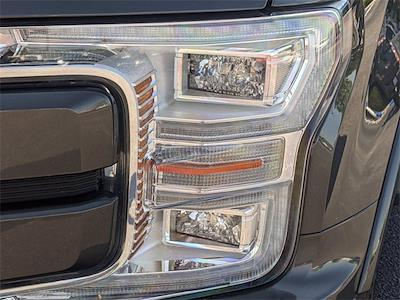 2019 Ford F-150 SuperCrew Cab 4x4, Pickup #UT9094A - photo 9