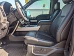 2019 Ford F-150 SuperCrew Cab 4x4, Pickup #UT9094A - photo 14