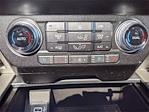 2019 Ford F-150 SuperCrew Cab 4x4, Pickup #UT9094A - photo 26