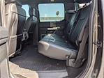 2019 Ford F-150 SuperCrew Cab 4x4, Pickup #UT9094A - photo 30