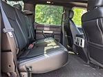 2019 Ford F-150 SuperCrew Cab 4x4, Pickup #UT9094A - photo 33