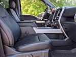 2019 Ford F-150 SuperCrew Cab 4x4, Pickup #UT9094A - photo 36