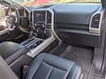 2019 Ford F-150 SuperCrew Cab 4x4, Pickup #UT9094A - photo 38