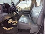 2005 Ford F-350 Regular Cab DRW 4x2, Mechanics Body #UT9166M - photo 14