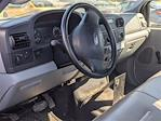 2005 Ford F-350 Regular Cab DRW 4x2, Mechanics Body #UT9166M - photo 16