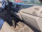 2005 Ford F-350 Regular Cab DRW 4x2, Mechanics Body #UT9166M - photo 27