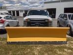 2012 F-350 Regular Cab DRW 4x4,  Dump Body #UT9231 - photo 5