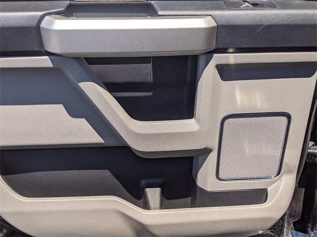2020 Ford F-150 SuperCrew Cab 4x4, Pickup #UT9239P - photo 26