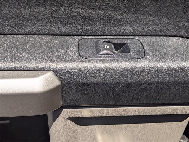2020 Ford F-150 SuperCrew Cab 4x4, Pickup #UT9239P - photo 27