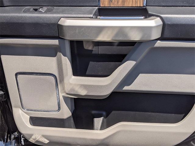 2020 Ford F-150 SuperCrew Cab 4x4, Pickup #UT9239P - photo 31