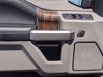 2020 Ford F-150 SuperCrew Cab 4x4, Pickup #UT9239P - photo 12
