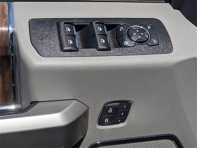 2020 Ford F-150 SuperCrew Cab 4x4, Pickup #UT9239P - photo 13