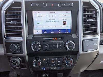 2020 Ford F-150 SuperCrew Cab 4x4, Pickup #UT9239P - photo 22