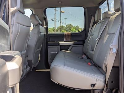2020 Ford F-150 SuperCrew Cab 4x4, Pickup #UT9239P - photo 28