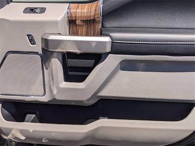 2020 Ford F-150 SuperCrew Cab 4x4, Pickup #UT9239P - photo 34