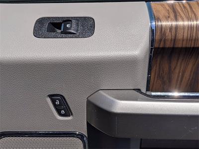 2020 Ford F-150 SuperCrew Cab 4x4, Pickup #UT9239P - photo 35