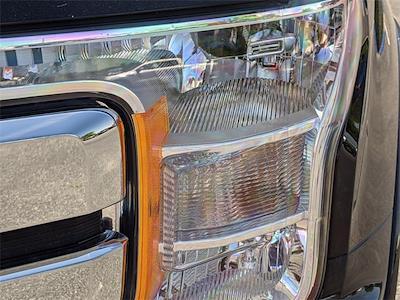 2020 Ford F-150 SuperCrew Cab 4x4, Pickup #UT9239P - photo 9