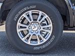 2020 Ford F-150 SuperCrew Cab 4x4, Pickup #UT9239P - photo 10