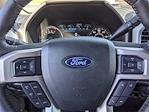 2020 Ford F-150 SuperCrew Cab 4x4, Pickup #UT9239P - photo 17