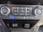 2020 Ford F-150 SuperCrew Cab 4x4, Pickup #UT9239P - photo 24