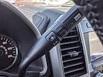 2020 Ford F-150 SuperCrew Cab 4x4, Pickup #UT9239P - photo 25