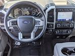 2020 Ford F-150 SuperCrew Cab 4x4, Pickup #UT9239P - photo 29