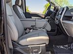 2020 Ford F-150 SuperCrew Cab 4x4, Pickup #UT9239P - photo 36