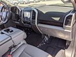 2020 Ford F-150 SuperCrew Cab 4x4, Pickup #UT9239P - photo 38