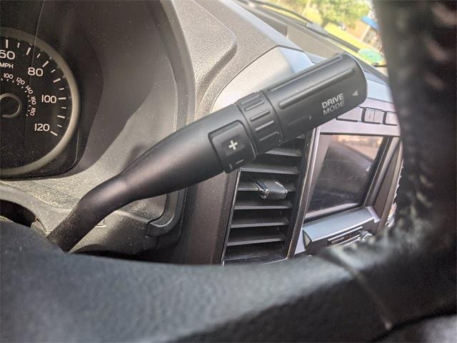 2018 Ford F-150 SuperCrew Cab 4x4, Pickup #UT9241P - photo 26