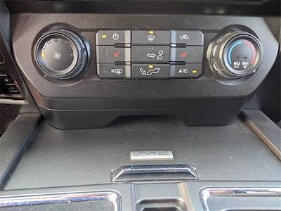 2018 Ford F-150 SuperCrew Cab 4x4, Pickup #UT9241P - photo 25