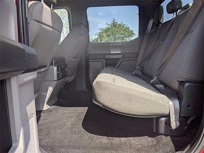 2018 Ford F-150 SuperCrew Cab 4x4, Pickup #UT9241P - photo 29