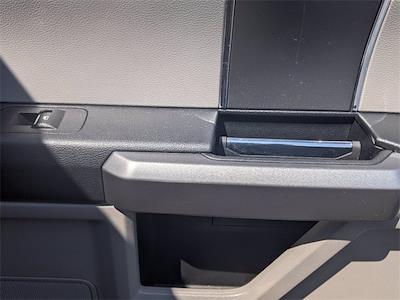 2018 Ford F-150 SuperCrew Cab 4x4, Pickup #UT9241P - photo 33