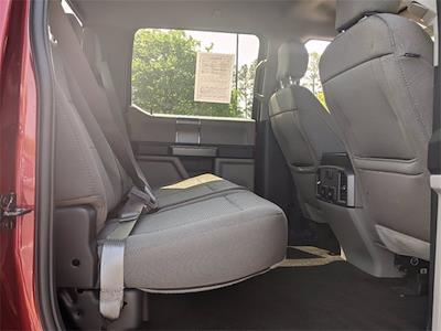 2018 Ford F-150 SuperCrew Cab 4x4, Pickup #UT9241P - photo 34