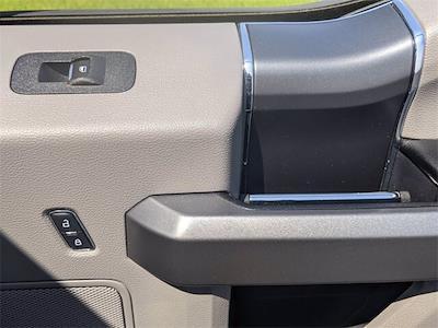 2018 Ford F-150 SuperCrew Cab 4x4, Pickup #UT9241P - photo 36
