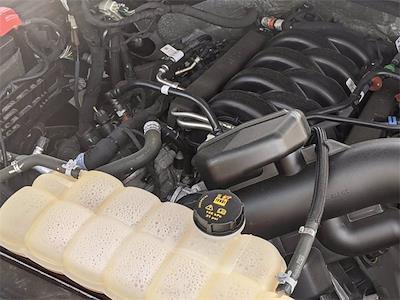 2018 Ford F-150 SuperCrew Cab 4x4, Pickup #UT9241P - photo 40