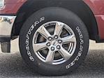 2018 Ford F-150 SuperCrew Cab 4x4, Pickup #UT9241P - photo 10