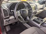 2018 Ford F-150 SuperCrew Cab 4x4, Pickup #UT9241P - photo 16