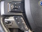2018 Ford F-150 SuperCrew Cab 4x4, Pickup #UT9241P - photo 18